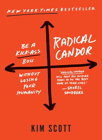 Radical-Candor_ Kim Scott دانلود کتاب