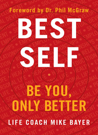 کتاب فارسی ترجمه کتاب best self