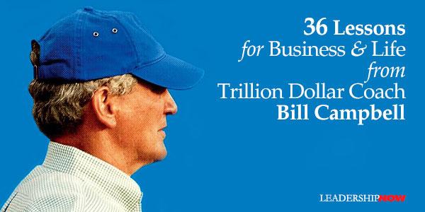 کتاب مربی تریلیون دلاری - دانلود pdf